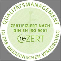 Zertifikat_reZERT_Aufkleber_gruen_200